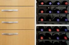 24 Bottle Vinrac wine rack modular
