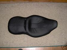 """Harley 98 -07  Road Glide Replacement Seat Cover w/ 1/2"""" top foam"""