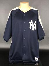NWT Genuine Merchandise New York Yankees Alex Rodriquez Jersey Size XXL