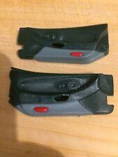 1/18 Scale Corvette Door Panals