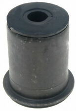 Suspension Control Arm Bushing-Base Raybestos 565-1018B