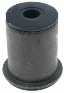 Suspension Control Arm Bushing-Base Raybestos 565-1018B