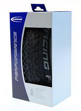 Schwalbe Racing Ralph Performance Mountain Bike Tire 26 x 2.1 Folding
