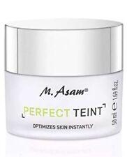 M Asam Perfect Tient II 1.69 fl oz New & Sealed
