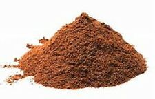Nutmeg powder 1 lb./ organically grown