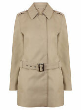 Dorothy Perkins Plus Size Casual Coats/Jackets for Women