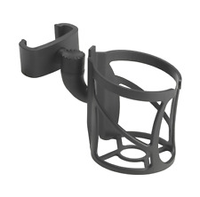 Drive Medical Nitro Rollator Accessory Cup Holder Attachment 10266-CH ~~NIB~~
