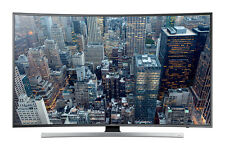 Samsung Active 3D Technology LED 2160p TVs