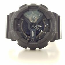 Casio G Shock Limited Edition 47 Brand GA-110-1B47