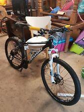 Canondale Mountain Bike SL5 MTB 26 Inch wheels Medium Frame