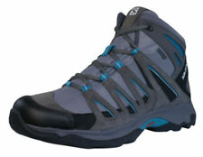 3e36ba64993a Salomon Hiking Shoes   Boots for Women for sale
