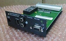 NUOVO Scion Audio/Video trasmettitore Modulo pro-7002