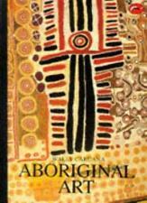 Aboriginal Art (World of Art),Wally Caruana