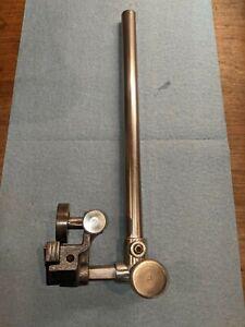 """Walker Turner Bandsaw Blade Guide (14"""" BS)"""
