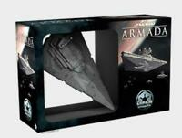 FFG Sat Wars Armada Chimaera Expansion Pack SW