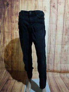Las Mejores Ofertas En Black Jeans Seven7 Ebay