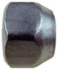 Wheel Lug Nut Dorman 611-065