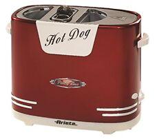 Ariete Hotdog Party Time