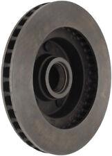 Disc Brake Rotor fits 1973 Mercury Colony Park,Marquis,Monterey  C-TEK BY CENTRI