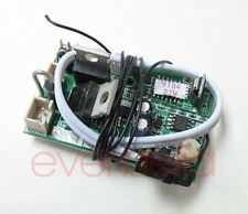Double Horse DH 9104 Helicopter repair Part - 9104-20 27MHz Receiver Board