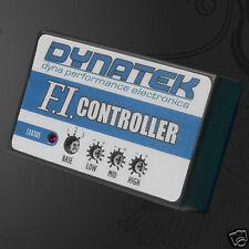 DynaTek CDI Ignition Polaris RZR 800 800S RZR800S Black Speed Box 08 2009 2010
