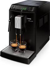 Philips Saeco Minuto HD8761 Macchina Espresso Super Automatica