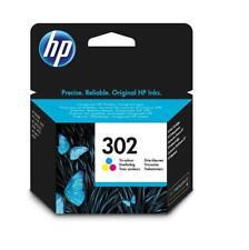 Cartuccia D'inchiostro F6u65ae HP 302 - 3 colori