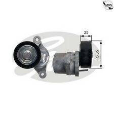 GATES DRIVEALIGN TENSIONER - T39189 |Next working day to UK