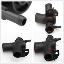 91mm*35mm 2007-2012 2.5L L4 Car Radiator Filler   Accessories Cap