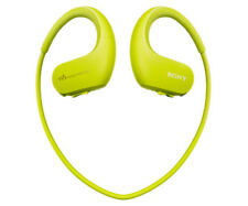 Sony Walkman Nw-ws413 MP3 4GB cal