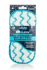 Minky M Cloth anti-bacterial cleaning bathroom pad ⭐MRS HINCH⭐ NEW