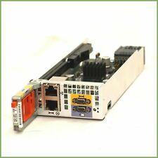 More details for dell k176g emc 103-051-100e dual port iscsi/toe i/o module & warranty