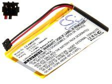 Battery 300mAh type BN02100 for HTC Mini BL R120 Bluetooth Media Handset