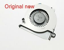 New For HP 17-g053us 17-g078ca 17-g070ca Notebook PC series Cpu Fan