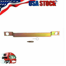 Audi V6 Camshaft Alignment Engine Cam Timing Locking Holding Tool S4 A6 A4 US