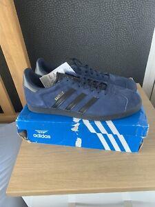 Adidas Gazelle Tai Dublin Colourway BNIBWT Size 13