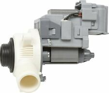 W10276397 - Washing Machine Drain Pump for Whirlpool