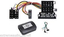 Adaptador mando volante FORD GALAXY ( 1G - WGR ) TODOS MODELOS 2000-2006