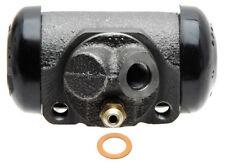 Raybestos Premium Brake Products Element3 WC13368 Drum Brake Wheel Cylinder