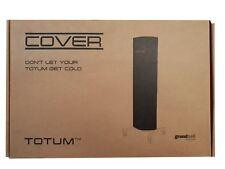 Totum Patio Heater Cover