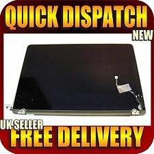"""13.3"""" LAPTOP LCD SCREEN FOR Macbook Air Retina A1425 GLOSSY UK SHIPPING"""