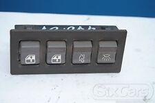Iveco Eurostar 440 Bj.01 4x Switch Window Regulator Light Air Intake