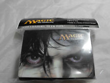 MAGIC THE GATHERING ULTRA PRO SIDELOADING DECK BOX FROM 2007