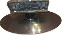 Pied / Socle TV Stand Base Samsung UE32H5303AW (BN63-09083X)