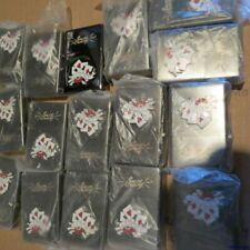 WHOLESALE LOT OF 30 SAILOR JERRY LIGHTERS sailer tatoo designs poker cards rum