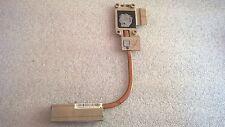 Dissipatore cpu Heatsink AT0HD0010C0 Toshiba Satellite C660D-102 C660D-103