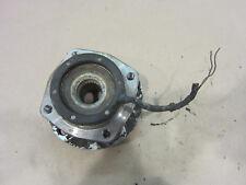 Ferrari 430  - Wheel Hub Bearing( Broken Wire)  - Part # 194134