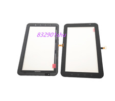 New Black Touch Screen For Samsung Galaxy Tab P1000 GT-P1000 Digitizer free ship