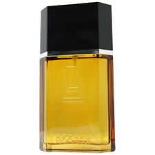 Azzaro Pour Homme by Azzaro EDT Cologne Spray 3.4 oz. Unboxed NEW