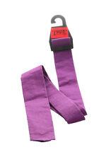 TRIPP NYC -  $17.25 Purple Skinny Tie  Rockabilly Punk Rocker - NWT TRIPP NYC